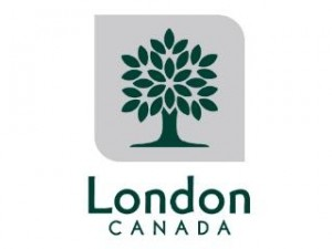 London-Logo