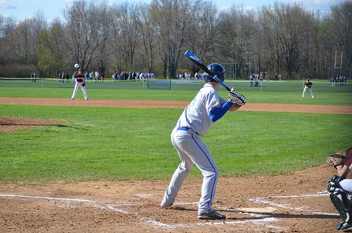 2014 spring sports 009
