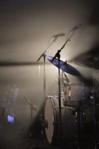 drum-kit-1784134_960_720