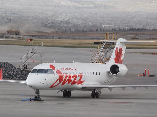 airplane 036