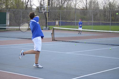 2014 spring sports 055